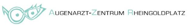Augenarzt Zentrum Rheingoldplatz